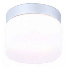 Накладной светильник Vranos 32114