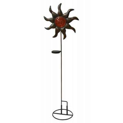 Садовая фигура Solar 33323