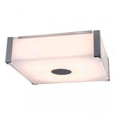 Накладной светильник Honshu 40360