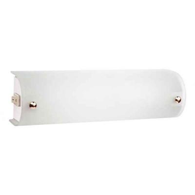 Накладной светильник Line 4100