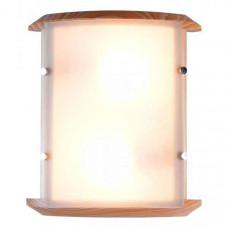Накладной светильник Admiral 41308-2