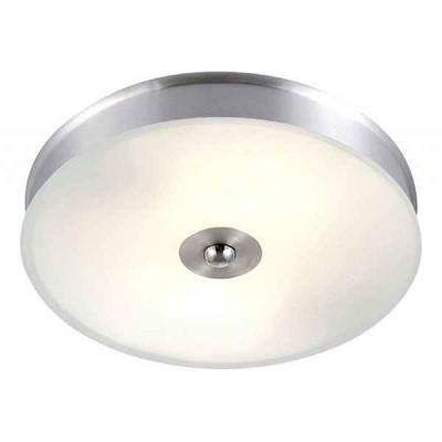 Накладной светильник Giada 41641