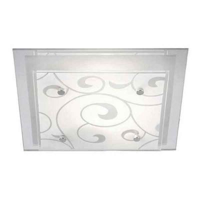 Накладной светильник Dia 48062