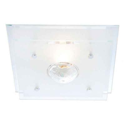 Накладной светильник Malaga 48328