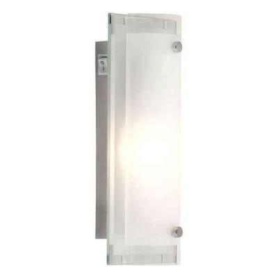Накладной светильник Specchio 48510-1