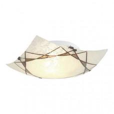 Накладной светильник Tennessee 48701