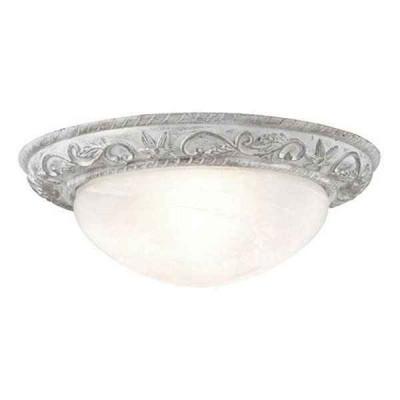 Накладной светильник Delta 48830-3