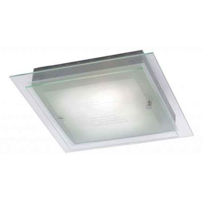 Накладной светильник Lemans 4918