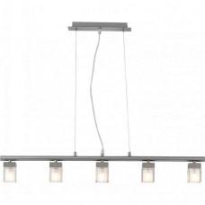 Подвесной светильник Cool style I 5644-5H
