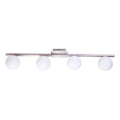 Накладной светильник New Design 5661-4