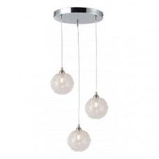 Подвесной светильник New Design 5662-3H