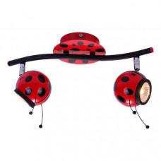 Спот Ladybird 5718-2