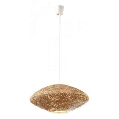 Подвесной светильник Uso 15980