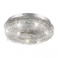 Накладной светильник Typhon 68140-10