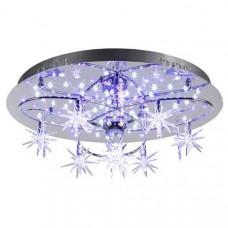 Накладной светильник Luna 68334-7