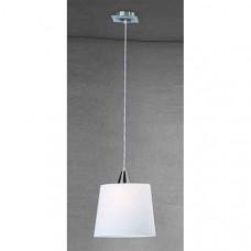 Подвесной светильник Prima 6840