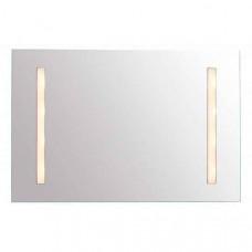 Специальный светильник для ванной Specchio II 84003