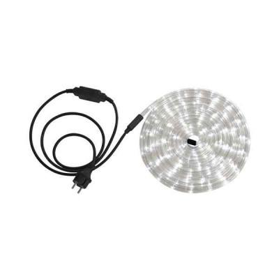 Шнур световой (6 м) Light Tube 38961