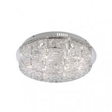 Накладной светильник Reticuli 68625-12
