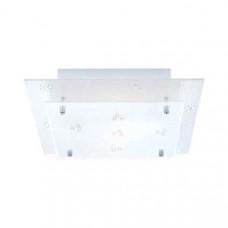 Накладной светильник Filicite 48080