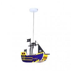 Подвесной светильник Kita 15723