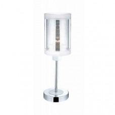 Настольная лампа декоративная Minima 15803T