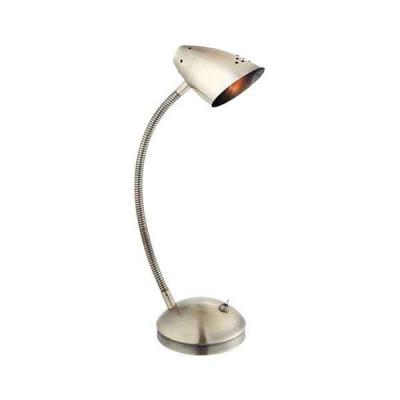 Настольная лампа офисная Volantis 24742