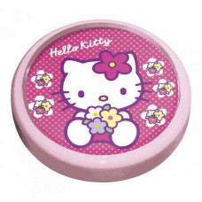 Ночник Hello Kitty 662375