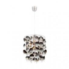 Подвесной светильник Yvette 16102