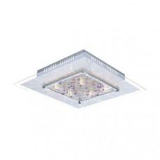 Накладной светильник Dalila 48430-9