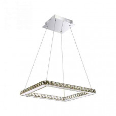 Подвесной светильник Marilyn 67033-24
