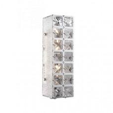 Накладной светильник Iona 67031-2W