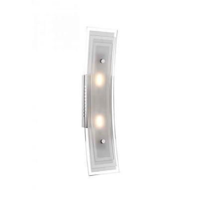 Накладной светильник Dylan 68105-2D