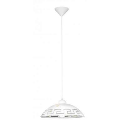 Подвесной светильник Vetro 82786