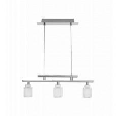 Подвесной светильник Tanga 84089