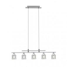 Подвесной светильник Tanga 1 86566