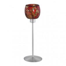 Настольная лампа декоративная Sabana 87962