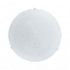 Накладной светильник Malva 90015