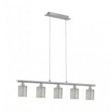 Подвесной светильник Almera 1 90075
