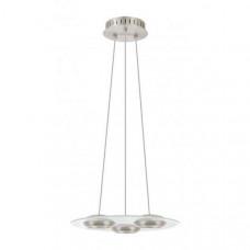 Подвесной светильник BOOTES 90811