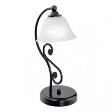 Настольная лампа декоративная Murcia 91007
