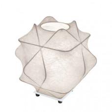 Настольная лампа декоративная Segada 91927