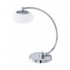 Настольная лампа декоративная Aleandro 91755