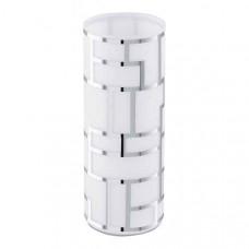 Настольная лампа декоративная Bayman 91971