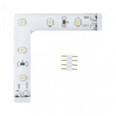Лента светодиодная угловая LED Stripes-Module 92309