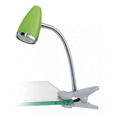 Настольная лампа офисная Riccio 1 92928