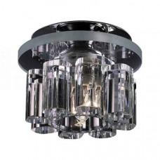 Встраиваемый светильник Caramel 1 369351
