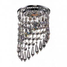 Встраиваемый светильник Rain 369399
