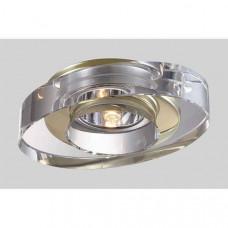 Встраиваемый светильник Cosmo 369411