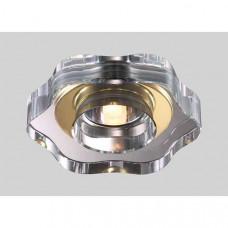 Встраиваемый светильник Vetro 369421